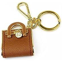 Suchergebnis auf für: Schlüsselanhänger