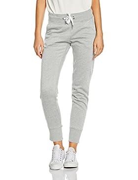 Only Onlfinley Pants Noos, Pantalones para Mujer