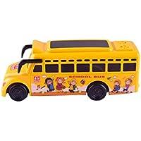 Besten Preis für Black Temptation Licht Musik Auto Auto Mini Polizei Schulbus Kinder S Spielzeug, A2 bei kleinkindspielzeugpreise.eu