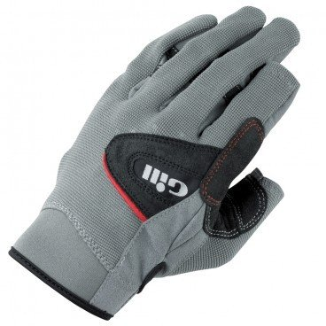 Gill Deckhand Glove Long Finger 7051 Sizes- - Large