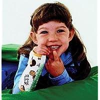 Snoopy Wrist Splint Infant Left by Sammons Preston preisvergleich bei billige-tabletten.eu