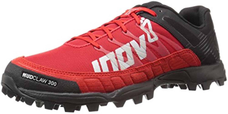 Inov-8 Mudclaw 300 Fell Zapatillas Para Correr (Precision Fit) - AW16