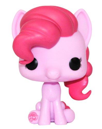 Unisex-Adulti - Funko - My Little Pony - Funko Pop