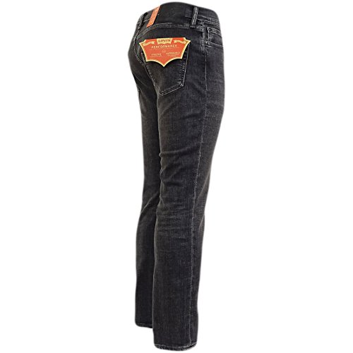Levi's Herren Jeans 511 Slim Fit Armstrong