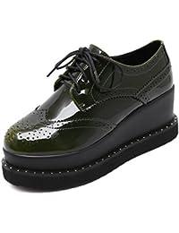 XTIAN - Zapatillas de casa Mujer