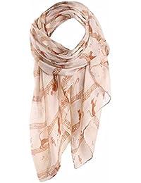 Amazon.fr   eBay ou natori - 2 étoiles   plus   Echarpes et foulards ... 963e4335f7b
