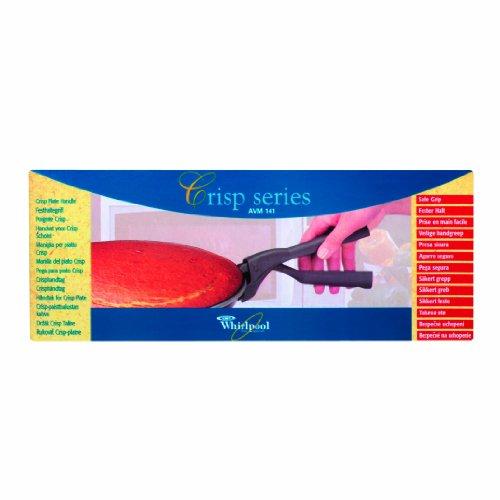 Whirlpool AVM141Crisp® mit flachem Griff