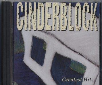 cinderblock-greatest-hits-by-cinderblock
