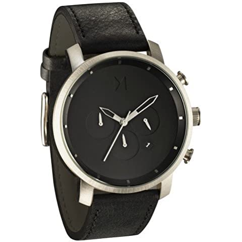Reloj deportivo multifuncional , black