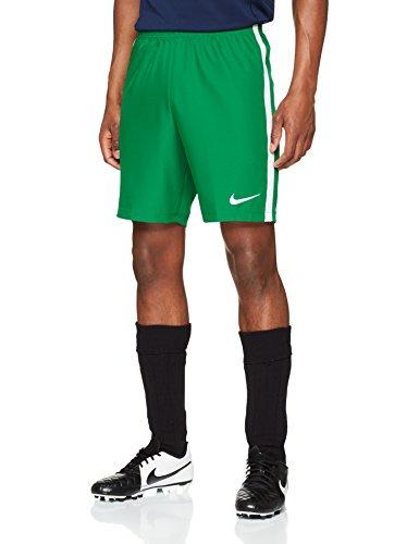 Nike Men's Footballs Shorts