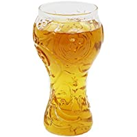 WAOBE Jarra De Cerveza - 2018 Rusia Copa Del Mundo Bar Carnaval Campeonato De Hércules Botella