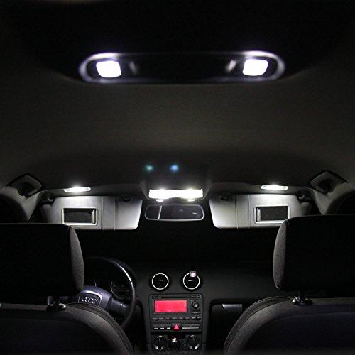audi-a6-c7-limousine-led-innenraumbeleuchtung-innenraum-beleuchtung-set-wei-canbus-lichter-neu-6000k