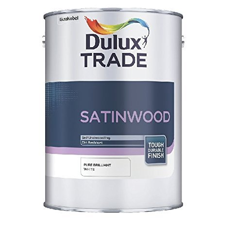 dulux-trade-satinwood-pbw-25l-by-dulux