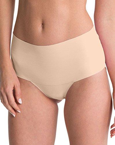 spanx-body-para-mujer-soft-nude-x-large