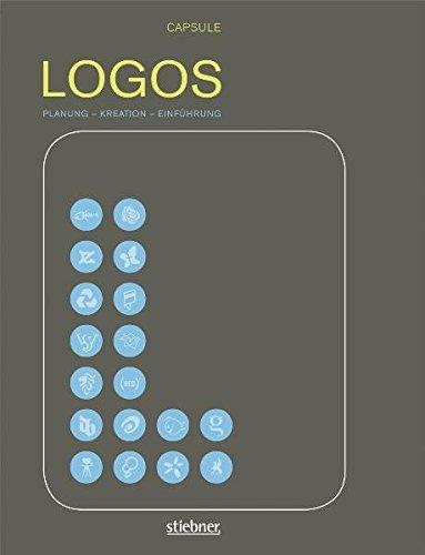 Logos: Planung - Kreation - Einführung