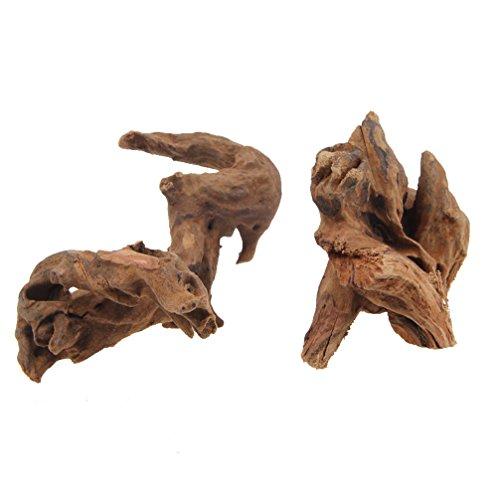 EmoursTM madera hundible
