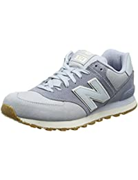 New Balance Herren Ml574sea Sneaker