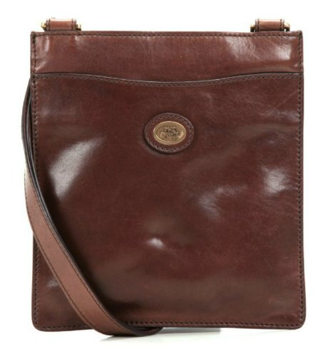 The Bridge Today Business Cross Body Bag 052940-01-14