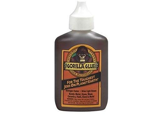 60-ml-gorilla-glue-multi-purpose-super-glue-g60