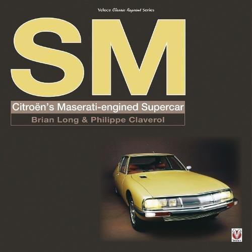 sm-citroen-s-maserati-engined-supercar