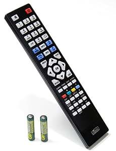 Télécommande pour LG 42LG6100