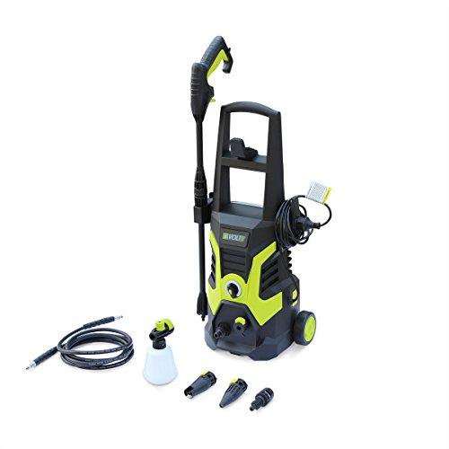 alices-garden-voltr-nettoyeur-haute-pression-135-bars-1700w-set-daccessoires-embout-detergent-rotabu