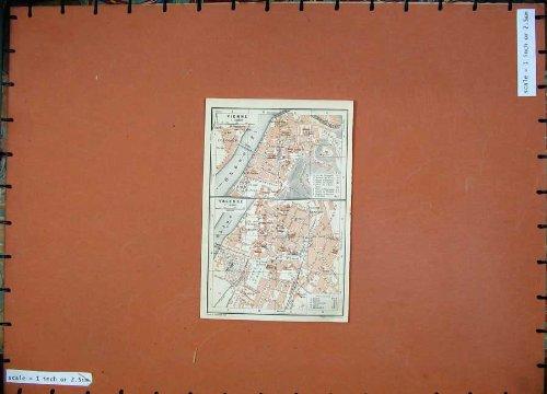 pianificazione-del-sud-della-via-di-valenza-della-francia-vienna-della-mappa-di-colore-1907