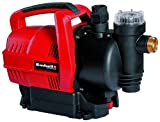 Einhell GC-AW 6333 Pompe d'arrosage automatique  3,6 bar 20 L
