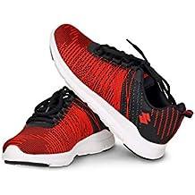 Hermosas zapatillas para lucirhttps://amzn.to/2KxJjZA