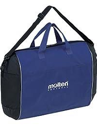 Molten 6 BOULE TRANSPORT SAC Football/Netball/h&ball/Korfball PORTE fourre-tout