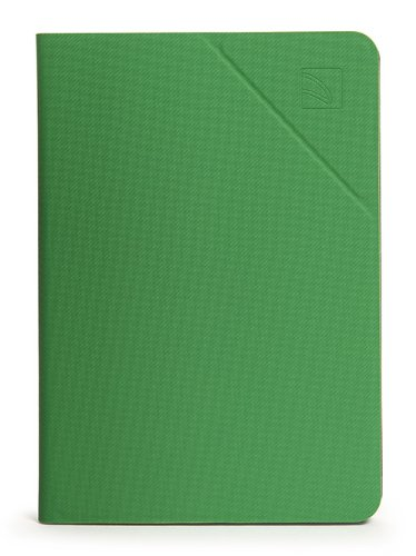 tucano-angolo-etui-folio-pour-ipad-mini-retina-vert