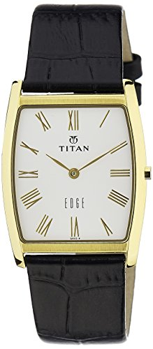 41x1gPbETdL - Titan 1044YL04 Edge watch