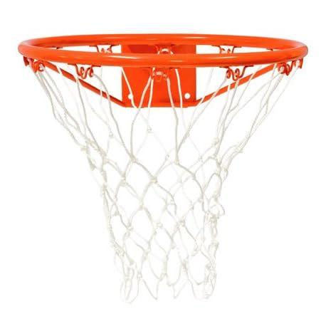 Redes Baloncesto Nailon