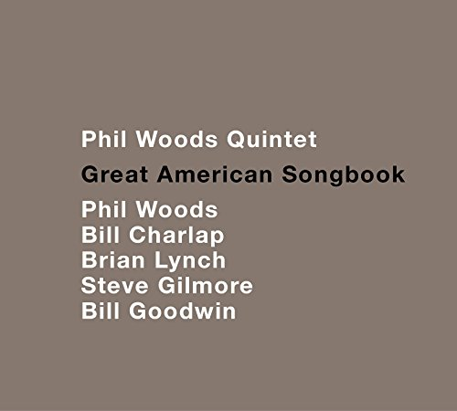 great-american-songbook