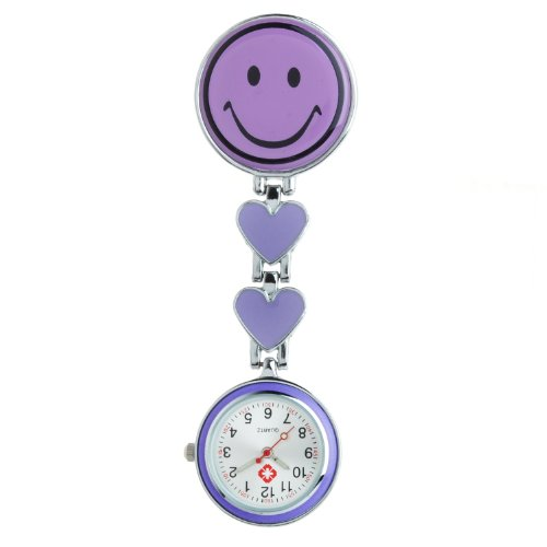 collectionjoy-quality-quartz-nurse-doctors-midwives-pocket-fob-watch-smiley-face-and-little-heart-st