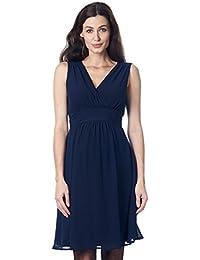 NOPPIES Jersey-Umstandskleid Julie für einen stilvollen Look