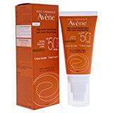 AVENE Crema Coloreada Pieles Sensibles SPF50+ 50ML