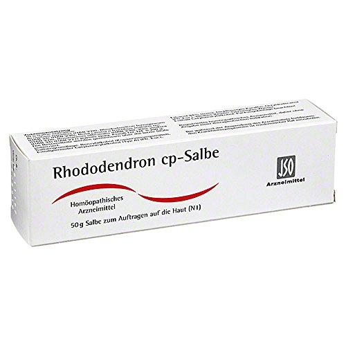 rhododendron-cp-salbe-50-g-salbe
