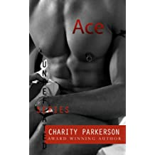 Ace (Undefeated Series Book 2)