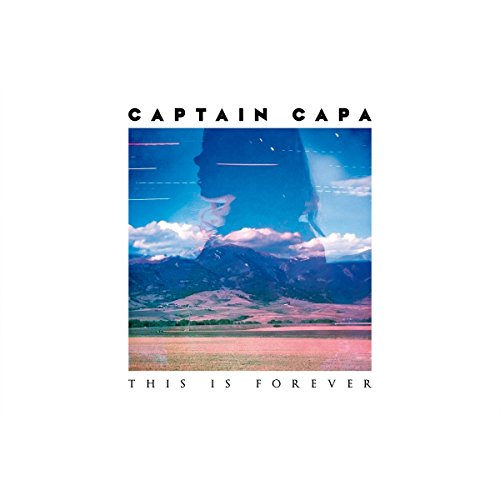 This Is Forever (+Download) [Vinyl LP]