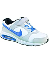 nike free run 3 femmes hot punch - Amazon.fr : Nike - Chaussures : Chaussures et Sacs