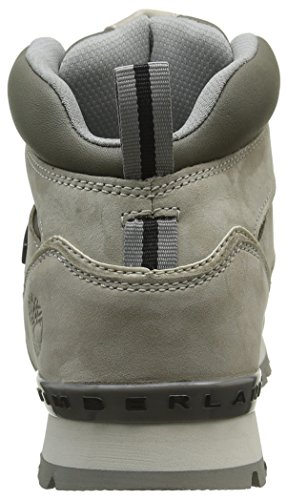 Timberland Herren Splitrock 2 High-Top Beige