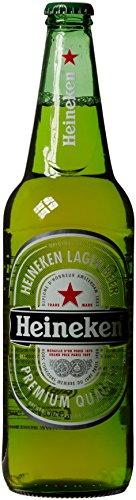 heineken-birra-bottiglia-ml660