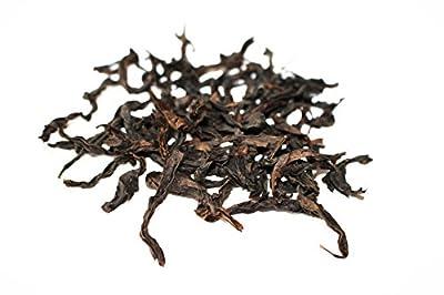 TEA SOUL Thé Oolong Shui Jing Gui 50 g