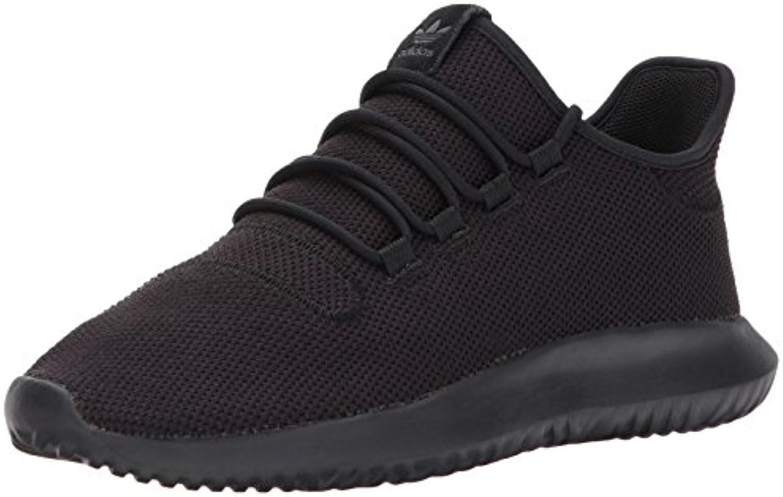 les baskets adidas originals tubulaire, noir, noir blanc noir, tubulaire, 4 moyenne nous 3abcd6