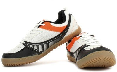 Nivia Glider Tennis Shoe  available at amazon for Rs.849