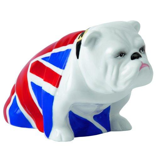 royal-doulton-dog-british-bulldog-jack-dd007-brand-new-in-box