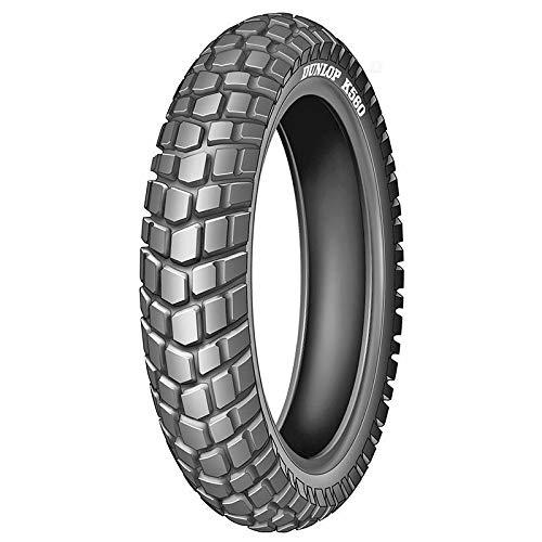 Dunlop Moto - K560 80/100 21 51P