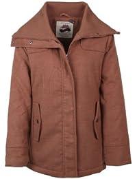 Stitch & Soul Winter coat jacket