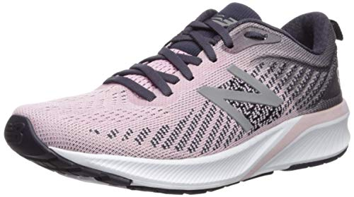 New Balance 870v5 Women's Zapatillas para Correr - AW19-40.5